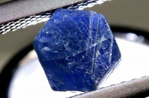 crystal seiko